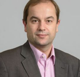 Мартин Костольный