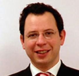 Томас Эмбер