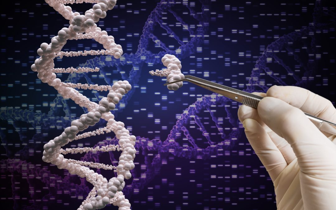 Новости медицины: нейронное программирование, вред витамина Е и редактура ВИЧ